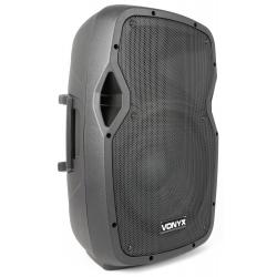 VONYX AP1200A