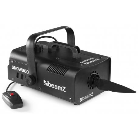 BeamZ SNOW900