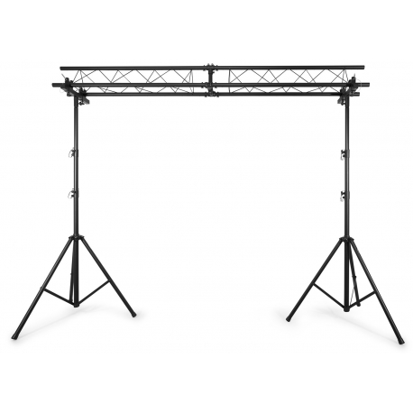 BeamZ Light Bridge 3mx4m/2T/100kg Truss