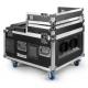 BeamZ LF6000 Ultragarsinė žemo rūko mašina