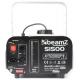 BeamZ S1500 Smoke Machine DMX with Timer control