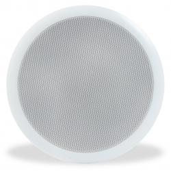 """CSPB8 Ceiling Speaker 100V 8"""""""