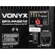 VONYX SPX-PA9210