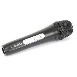 Fenton DM110 dinaminis mikrofonas