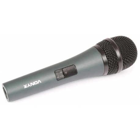 VONYX DM825 dinaminis mikrofonas