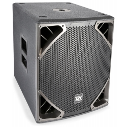 PD615SA Active Subwoofer 15""