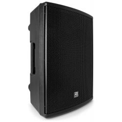 "Vonyx PD412P Passive Speaker 12"" 1200W"