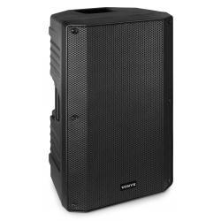 """VONYX VSA12BT Bi-Amplified Active Speaker 12"""" 800W BT/MP3"""
