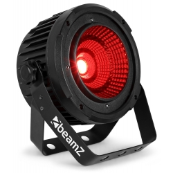 BeamZ COB50 Par light