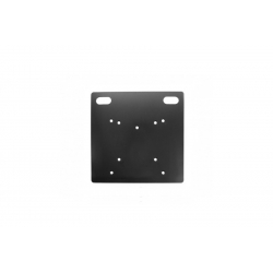 UBP45 Base Plate Multi 45x45cm