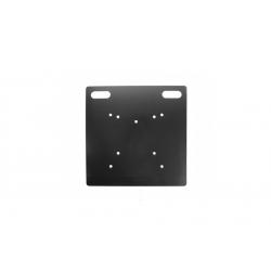 UBP60 Base Plate Multi 60x60cm