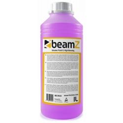BeamZ Smoke Fluid 1L High-Density