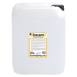 BeamZ Smoke Fluid 20L Super-Density