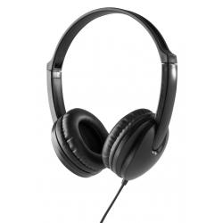 Vonyx VH100 Headphone