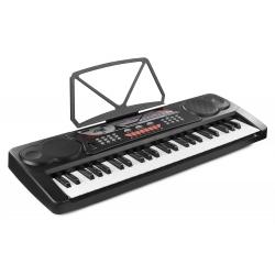 Sintezatorius MAX KB8 Electronic Keyboard 49-keys